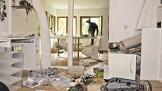What I Learned When Burglars Broke Into My Home