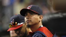 Cleveland Indians' Carlos Carrasco Is Selling His Custom-Built Home in Florida