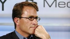 Media Entrepreneur John Battelle Selling $9M Marin County Home