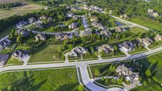 Amid the Covid-19 Crisis, Single-Family Homes May Be the Smart Investment