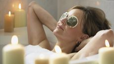 8 Tips for a DIY Spa Day for Mom—Just in Time for Mother's Day