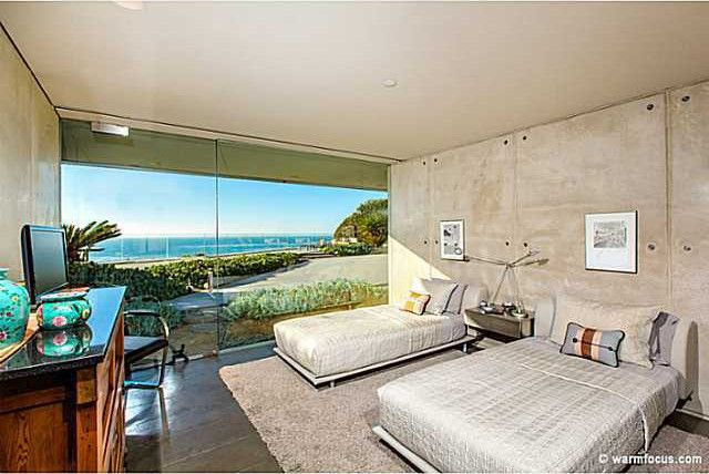 wallace-cunningham-crescent-architecture-encinitas-14