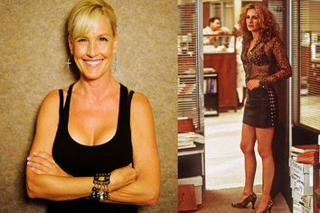 The Real Deal: Erin Brockovich Is Selling Her $2.35M SoCal House