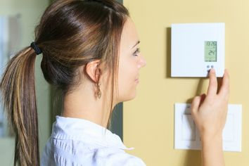 How to Install a Thermostat: A Step-by-Step Guide