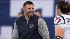 New Titans Head Coach Mike Vrabel Selling $2M Texas Home
