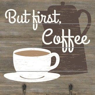 Do you like coffee? Do you?