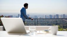 Escape the Office: Top 10 Cities for Freelancers and Telecommuters