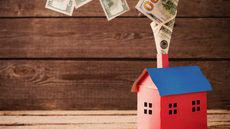 Afraid of Selling Your Home Too Soon—and Missing Out on Tons of Cash? Consider This