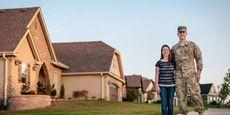 Loan Pre-Approval Is Key
