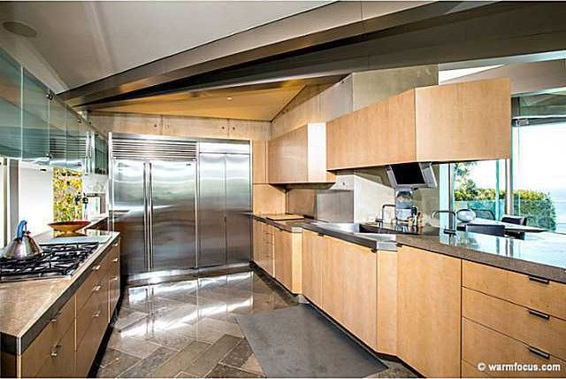 wallace-cunningham-crescent-architecture-encinitas-5