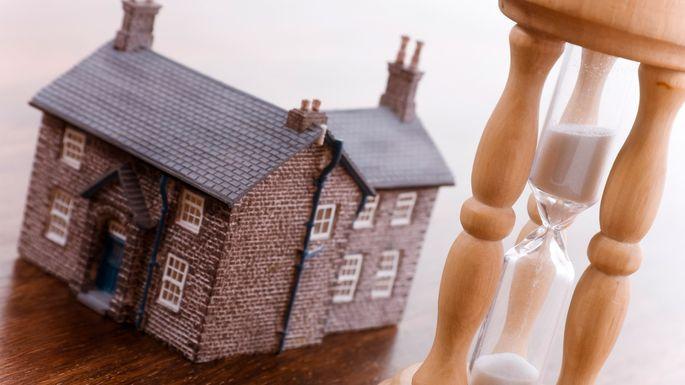 real-estate-closing-date