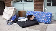 The Eviction Crisis Is Starting to Look a Lot Like the Subprime Mortgage Crisis