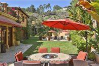 Sofia Vergara Indulges on Beverly Hills Villa