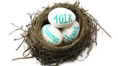 401(k) Home Loans — Should You Do It?