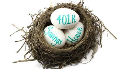 401(k) Home Loans — Should You Do It?
