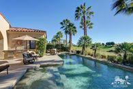 Ex-MLB Star Jim Edmonds Selling Desert Retreat for $1.65M