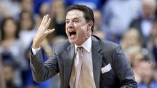Louisville Hoops Coach Rick Pitino Selling 2 Luxurious Florida Homes