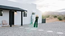Desert Cool: Social Media Darling Known as Casa Mami Is Listed for $475K