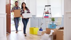 Moved in 2016? Make the Most of Your Moving Expenses Tax Deduction