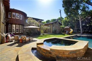Lane Kiffin Scores Second Sale in Southern California