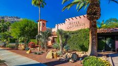 You Can Check Into the Hotel California for $3.5M, and Never Leave