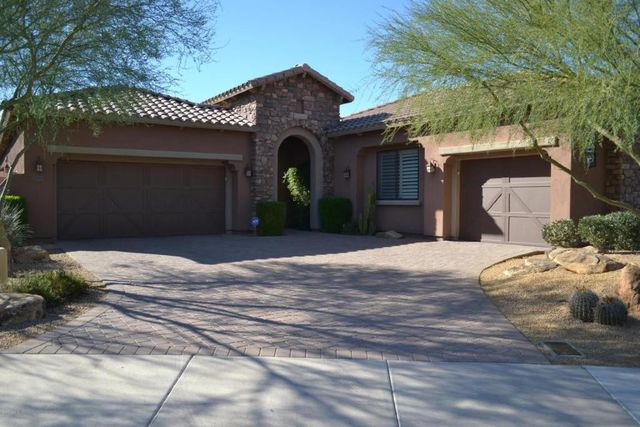jason-kubel-scottsdale-home-1