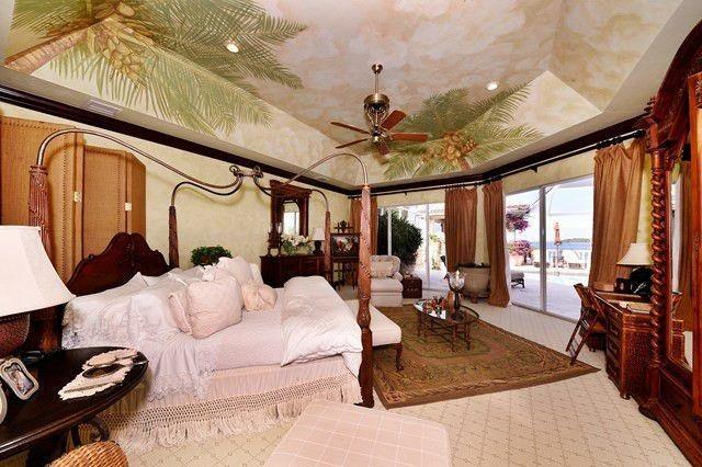 Kathie Lee Gifford Selling Oceanfront Estate In Key Largo