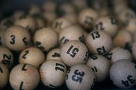 Why You Might Go Bankrupt If Your Next-Door Neighbor Wins the Lottery