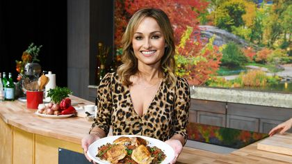 Celebrity Chef Giada De Laurentiis Serves Up a Sale of Her Pacific Palisades Home