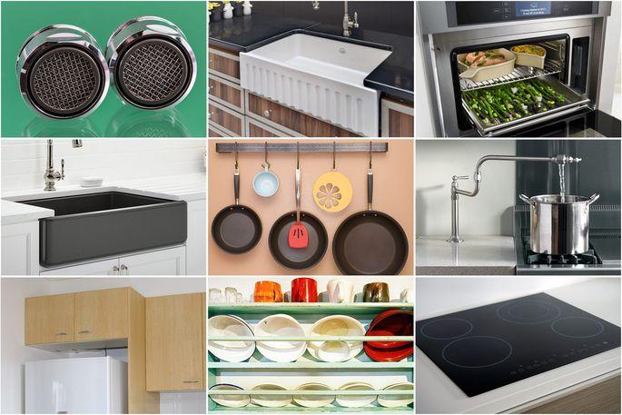 kitchen-glossary