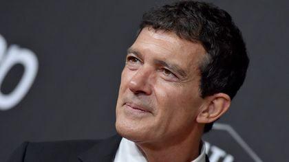 Take 2: Antonio Banderas Still Trying To Sell NYC Apartment for $7.4M