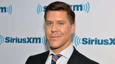 'Million Dollar Listing New York' Star Fredrik Eklund Lists His Tribeca Pad for $6.5M