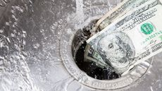 7 Times You Can Kiss Your Security Deposit Goodbye
