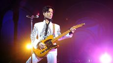 Forecast: A Purple Rain of Properties Owned by Prince Is Coming