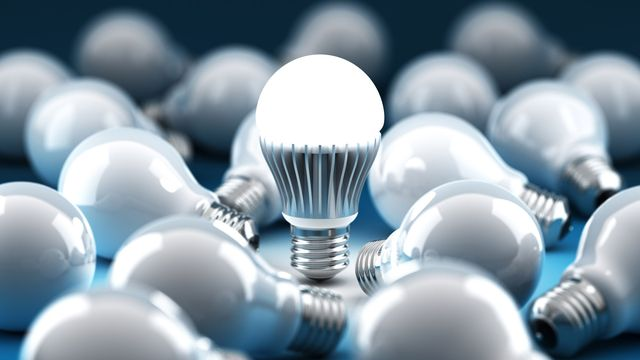 seo-lightbulbs