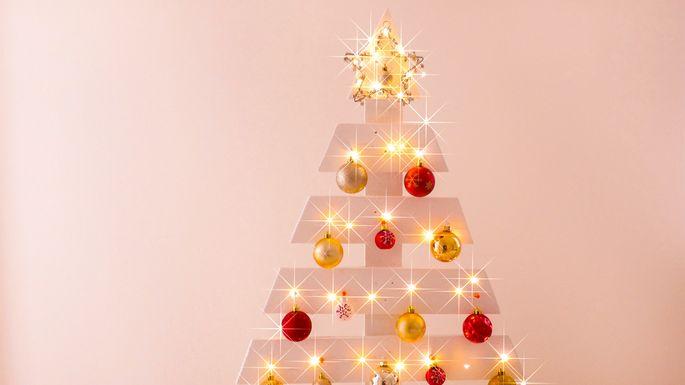 alt-christmas-trees
