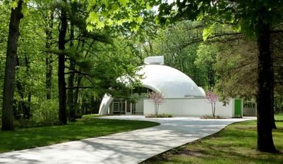Mods of Michigan: Three Mid-Century Gems in the Great Lakes State (PHOTOS)