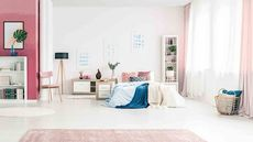 7 Bedroom Design Mistakes That Could Affect Your Sweet Dreams—and Your Home's Value