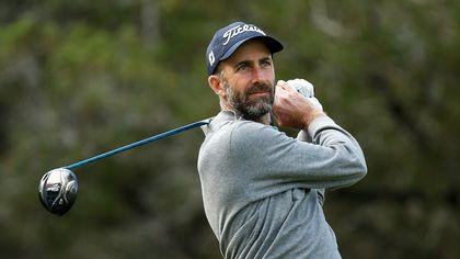 Golfer Geoff Ogilvy Is Headed Down Under, Selling 'Dreamy' Scottsdale Home