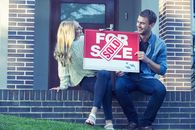 Is Fear of Commitment Delaying Millennial Homeownership?