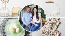 Cheaper Easter! 7 Items Under $12 by Chip and Joanna Gaines to Spring For Now