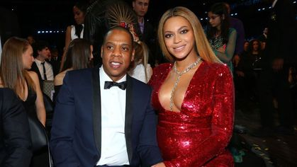 What Beyoncé and These Billionaires Have in Common: Massive Mortgages