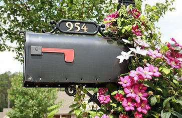 Changing Your Address: The Definitive Step-By-Step Guide