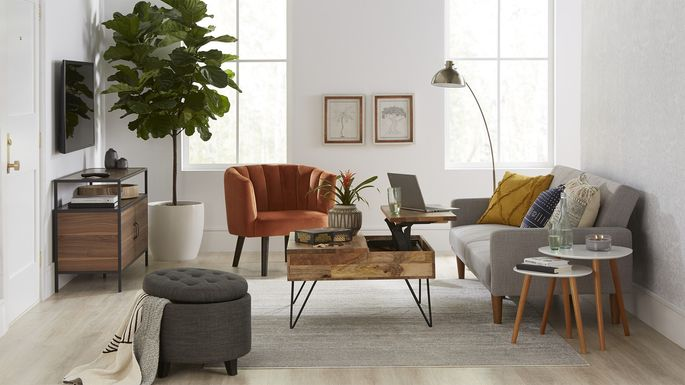 47843-SmallSpaces-Home-Small Living Room V3_SELECT