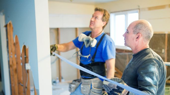 home-remodeling-down