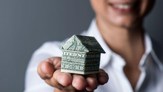 Cash advance in reynoldsburg ohio image 6