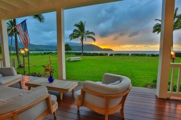 9 Stunning Oceanfront Homes to Take Your Breath Away