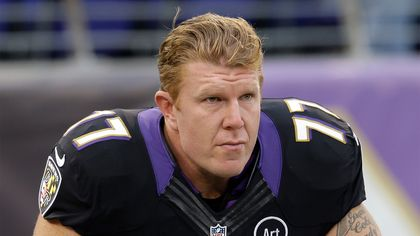 Former Vikings All-Pro Matt Birk Selling Greenwich Colonial for $3.85M