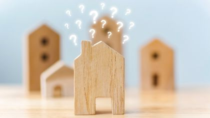 You'd Better Ask These 5 Crucial Questions Before You Buy a House