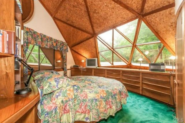 dome-home-wilton-17